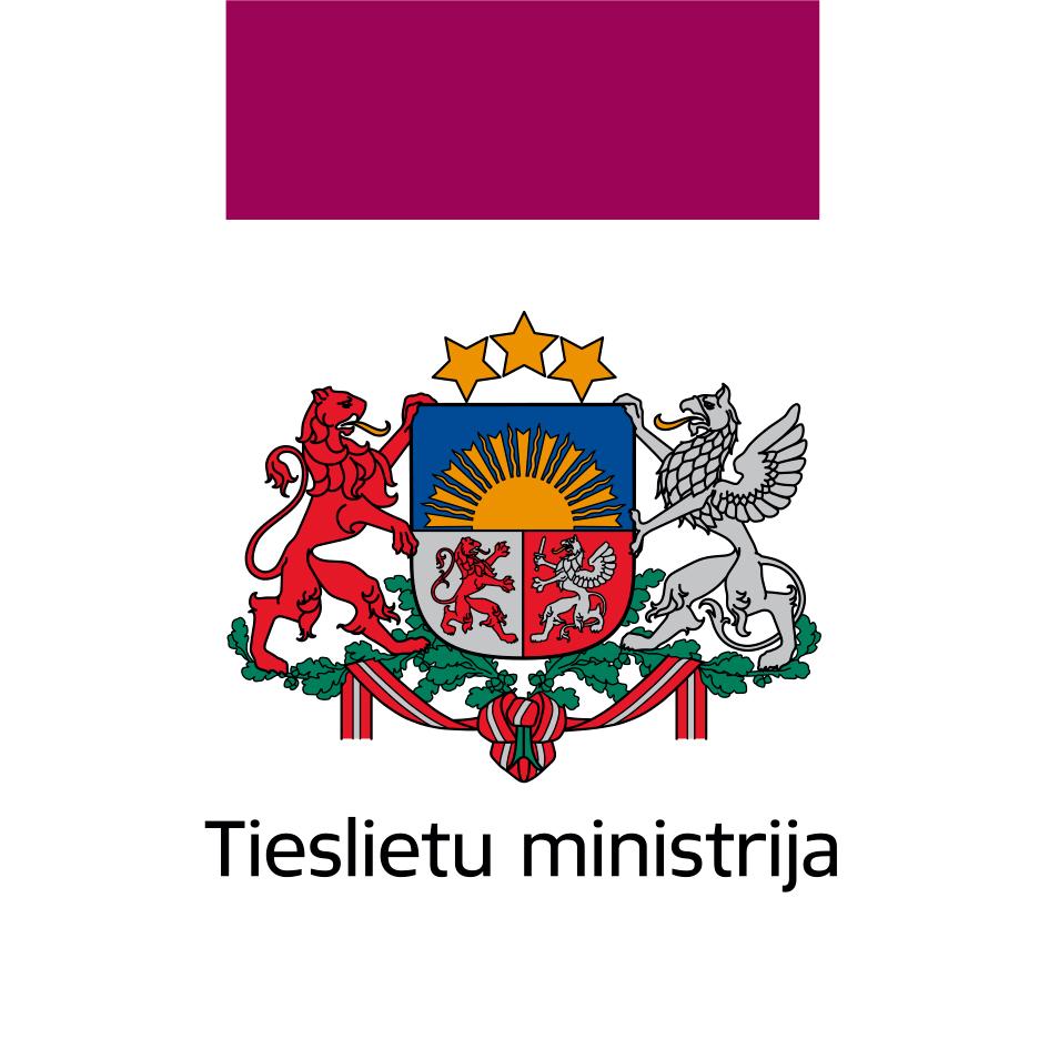 tieslietu-ministrija
