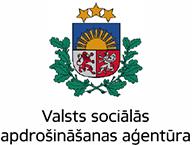 valsts-socialas-apdrosinasanas-agentura
