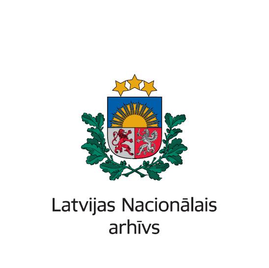 latvijas-nacionalais-arhivs