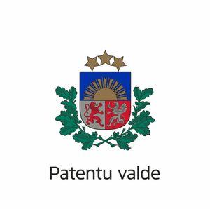 latvijas-republikas-patentu-valde