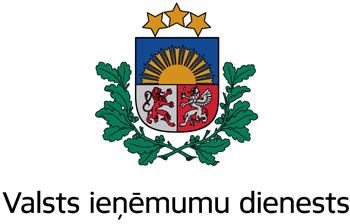 valsts-ienemumu-dienests