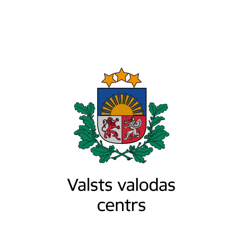 valsts-valodas-centrs