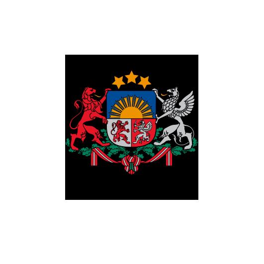 valsts-kanceleja