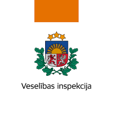 veselibas-inspekcija