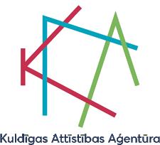kuldigas-attistibas-agentura