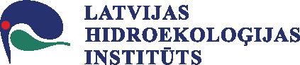 latvijas-hidroekologijas-instituts